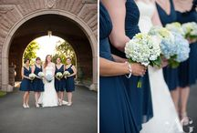 Wedding / Megan's wedding