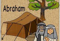 AT_Abraham