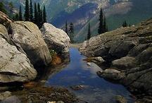 Take me here....soon!!