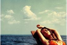 Summer / by Mariany Maldonado