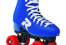 Skates News / Check out our new products!