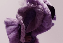 couture & art / haute couture, art fashion