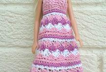 Barbiepopklere