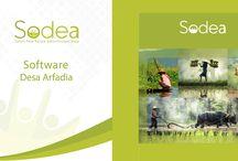 Jual Software Desa - Jual Sistem Informasi Desa