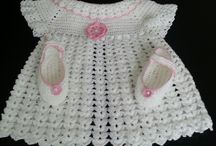 binhabijoux handmade /  Croche &uncinetto. ....bomboniere. ..bigiotteria