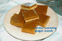 Winter Warming Recipes / recipes that will warm you on a cold winters day