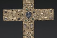 Spectacular Artifacts and Jewllery...