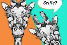 ARTISTA | PILHAZ / Aqui você encontra as artes da artista ANA PILHAZ, disponíveis na urbanarts.com.br para você escolher tamanho, acabamento e espalhar arte pela sua casa.  Acesse www.urbanarts.com.br, inspire-se e vem com a gente #vamosespalhararte