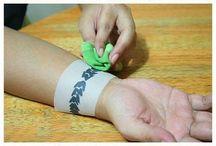 el tatoo