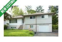 7531 Colleen Street, Burnaby, BC Canada / $1,169,000 4 bdrm, 3 bath, 73 x 147 sq ft lot, 2365 sq ft home