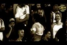 AEK Fans