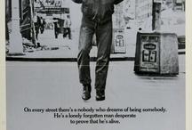 Film / Film che ho visto