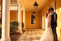 Real TLW Wedding Videos / A peek into a few our weddings from start to finish!