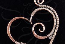 Σύρμα - Wire