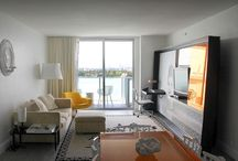 Beach Miami / Time4Play Vacation Home and Condo Rental offers thousands of Vacation Rental Homes, Condominiums, Villas and Private Estates. All of our property listings are fully furnished with all the luxuries and amenities you'd ever imagine. www.time4play.com