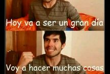 Youtubers Chistes y Mas❤