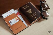 DIY_passport