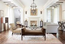 ELEMENTS OF DECORATING AND STAGING / Key elements of design  -Home Staging by Patricia