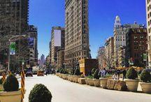 New York ❤️