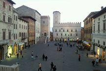 home in Umbria / we help you find your home in Umbria - house hunter and broker service