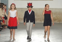 Desfile Portugal Fashion / New Collection Spring/ Summer 2013