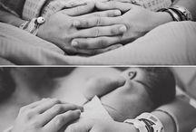 zdjęcia z porodówki