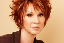 SANDRA BROWN NOVELS / She's my favorite all time author of romance novels. / by Judy Velasco