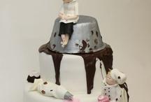 Cakes' HeaVen