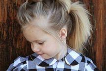 fryzury dla Elizy