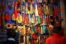 Delhi NCR Shopping: Crowd-sourced