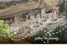 Discover Mesa Verde National Park