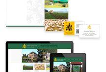 Marketingkonzepte / Eine Auswahl unserer Marketingkonzepte. Weitere Infos unter www.kloecker.ac
