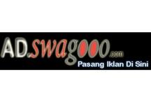 Swagooo.com