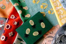 Kawaii! Crafts