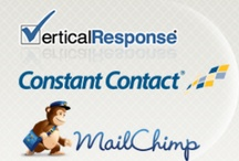 About Email Marketing