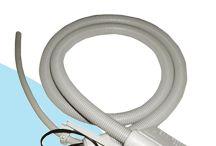 Zawory Aquastop do zmywarki #czesciNorthpl / Aquastop - Największy i najlepszy sklep z częściami do urządzeń AGD i RTV. http://north.pl/aquastop,g633355.html