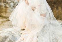 MOALOVE: wedding fotography