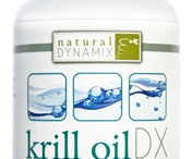 Adult Supplements! / Daily demands on your time and body should not stop you from living a carefree life. That's why Natural Dynamix created superior supplement formulas, such as our Essential Antioxidant DX, Krill Oil DX, and Green Detox DX to support your good health.