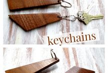 열쇠 고리