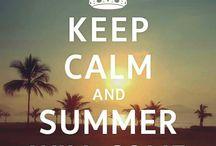 Summertime ❤