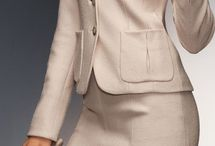 модели юбок / model skirts