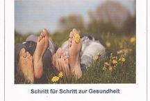 eBooks / Das beste von Noticias-Online.de