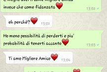 Amore - Love