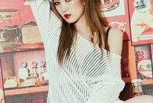 Miss A ~ Jia 지아