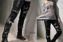 Shandel's Fashion