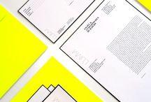 Graphic Presentation Ideas