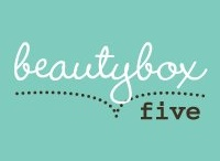 Beauty Box 5 / by Subscription Boxes