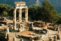 Ancient Places / Historical Places that you must visit !!!!