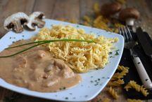 B-Flügelt - FoodPlace / Lasst euch von unseren Gerichten b-flügeln! Leichtes Geflügel verfeinert mit unseren leckeren Beilagen. #FoodPlace #food #B-flügelt #hamburg FoodPlace | Easy and Enjoy