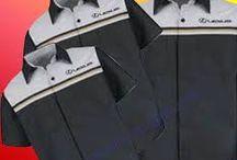 085646767733 | Konveksi Seragam  | Vendor Kaos Murah / 085646767733, konveksi seragam, kemeja, baju kerja, konveksi, baju kemeja, konveksi Samarinda, seragam sekolah Balikpapan, Manado, seragam kantor, Banjarmasin